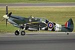Spitfire - RIAT 2004 (2493130804).jpg
