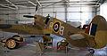 Spitfire MkXI 3 (6809749340).jpg