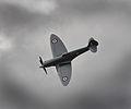 Spitfire from BBMF MOD 45151110.jpg