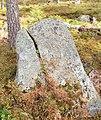 Splitted stone 2.jpg