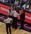 Spoelstra Van Gundy refs Heat @ Magic 027.jpg