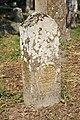 Spomenici na seoskom groblju u Nevadama (111).jpg