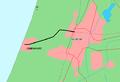 SpoorlijnHaarlemZandvoort.png