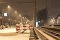 Spoorzone Delft (4272207229).jpg