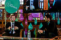 Sportsfile (Web Summit) (15525865580).jpg