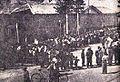 Sprejem Kozjanskega odreda v Sevnici.jpg