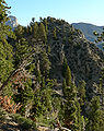 Spring Mountains Cathedral Rock 2.jpg