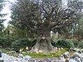 Sprookjesboom.jpg