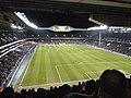 Spurs 5 Chelsea 3 (15556552273).jpg
