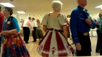 File:Square Dance in Cheyenne, Wyoming at Dancing Acres with Tom Roper callerVIDEO0127.3gp.webm