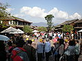 Square Street, Old Town of Lijiang 1.JPG