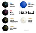 Squash Ball.png