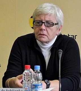 Srbijanka Turajlić