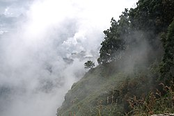 Sri Lanka, mountains and cloud forest.jpg