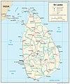 Sri Lanka Transportation.jpg