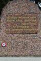 Stèle Résistance Pavillons Bois 2.jpg