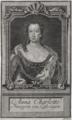 Stör- Anne Charlotte of Lorraine.png