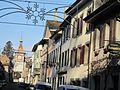 St-Prex-Lausanne-Ouchy (12.12.12) 28 (8269388567).jpg