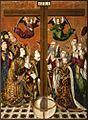 St-helena-heraclius-adoration-true-cross-jimenez-bernalt-spain-1480s.jpg