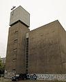 St.-Agnes-Kirche (6160107730).jpg