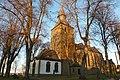 St.-Johannes-Baptist-Kirche, Rüthen.jpg
