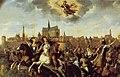 St.Bavo saves Haarlem 1673.jpg
