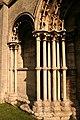 St.Leonard's Priory - geograph.org.uk - 622701.jpg