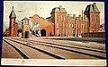 St. Albans station 1908 postcard.jpg