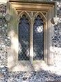 St. Bartholomew's Church, Oare, Berkshire 07.jpg