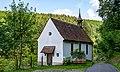 St. Gotthardkapelle (Staufen) jm83358.jpg