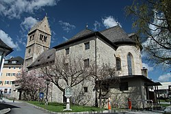St. Hippolyte's Church in Zell am See (5).JPG