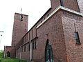 St. Ingbert St. Hildegard 05 2012-06-09.JPG