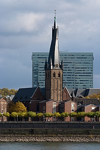 St. Lambertus Düsseldorf.jpg