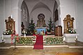 St. Marien Kanzem 06.jpg