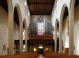St. Martin 2 (Freiburg) 9.jpg