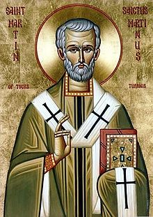 St. Martin of Tours.jpg