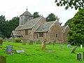St. Michael and All Angels' church, Brampton Abbotts - geograph.org.uk - 947158.jpg