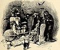 St. Nicholas (serial) (1873) (14591113517).jpg