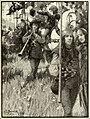 St. Nicholas (serial) (1915) (14784601405).jpg