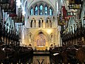 St. Patrick's Cathedral (8340994868).jpg