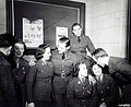 St. Patrick's Day Dance & Celebration in Ireland 1942-03-17.jpg