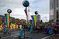 St. Patricks Festival, Dublin (6990567779).jpg