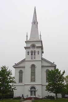 St. Paul's Methodist Church, Port Republic, NJ.jpg