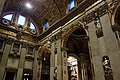 St. Peter's Basilica (39655738133).jpg