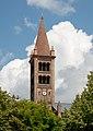St. Peter und Paul - Potsdam.jpg