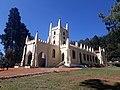 St.stephen's Church, Ooty 09.jpg