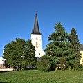 StMargarethen Kirche 5741.jpg