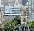 St Andrew's Presbyterian Church, Toronto - Flickr - S. Rae.jpg