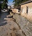 St Andrews castle 2015 277.jpg