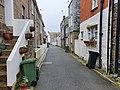 St Eia Street, St Ives, February 2021.jpg